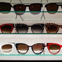 bd6ba6a1452 Optical Underground - 52 Photos   238 Reviews - Eyewear   Opticians ...