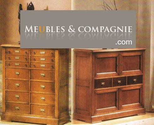 Meubles compagnie m bel daillens centre colis vaud for Meubles vaud