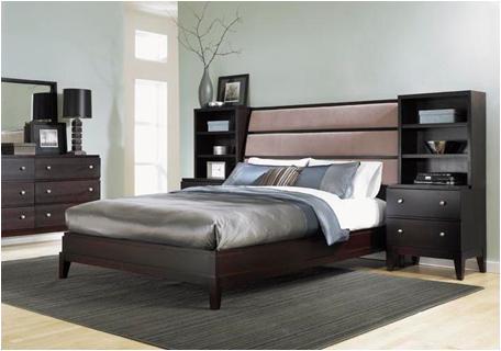 Austin bedroom cal king beds on sale yelp - King size bedroom sets for sale by owner ...
