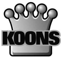 Koons Silver Spring >> Koons Mazda Of Silver Spring 35 Reviews Car Dealers 3111