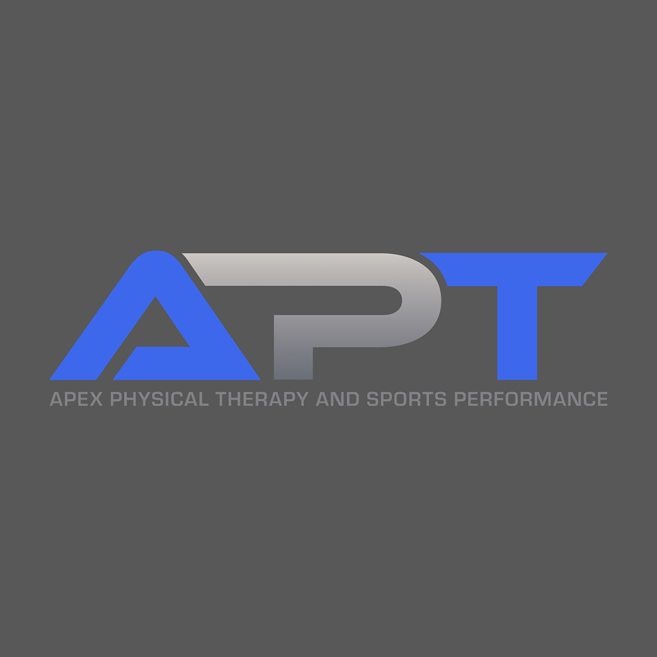 Apex Physical Therapy and Sports Performance: 209 Knox St, Barbourville, KY