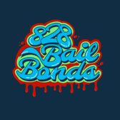 828 Bail Bonds