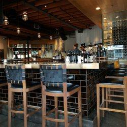 photo of reunion kitchen drink laguna beach ca united states - Reunion Kitchen