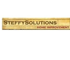 Steffy Homes: 2456 Pleasant View Rd, Adamstown, MD