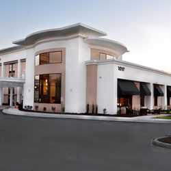 Photo Of Hampton Inn Rdu Morrisville Nc United States Hotel
