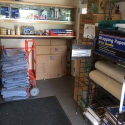 Photo Of San Ramon Valley Self Storage Ca United States