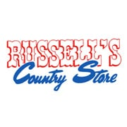 Photo Of Russellu0027s Country Store   Battle Creek, MI, United States