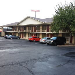 Photo Of Red Roof Inn Staunton   Staunton, VA, United States