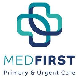 Med First Primary Urgent Care Urgent Care 4002 Elton Way
