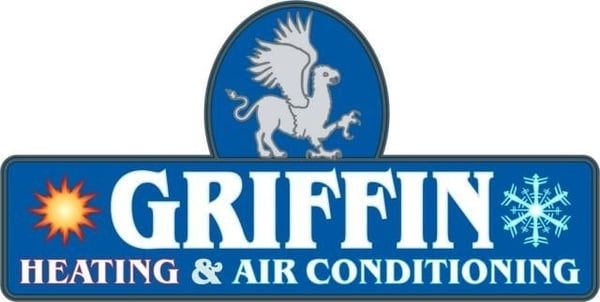 Griffin Heating Air Conditioning 4093 Taylorsville Hwy Statesville Nc Plumbing Mapquest