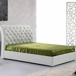 Photo Of Xoom Furniture   Richardson, TX, United States ...
