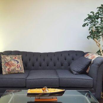 Photo Of Liquidation Furniture U0026 More   Richmond, BC, Canada. Custom Made  Restauration