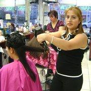 Ricardo s infinity hair salon 25 photos 20 reviews hair salons 391 cambridge st allston - Beauty salon cambridge ma ...