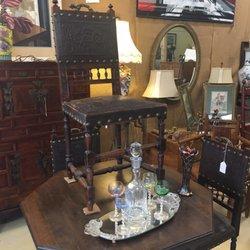 Photo Of Seminole Heights Antiques U0026 Home Decor   Tampa, FL, United States