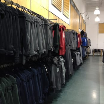 Locate and compare Factory Outlets in Ajax ON, Yellow Pages Local Listings. Find useful information, the address and the phone number of the local business you are looking for.
