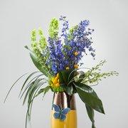 Siloam flowers gifts inc florists 201 a s broadway siloam united photo of siloam flowers gifts inc siloam springs ar mightylinksfo