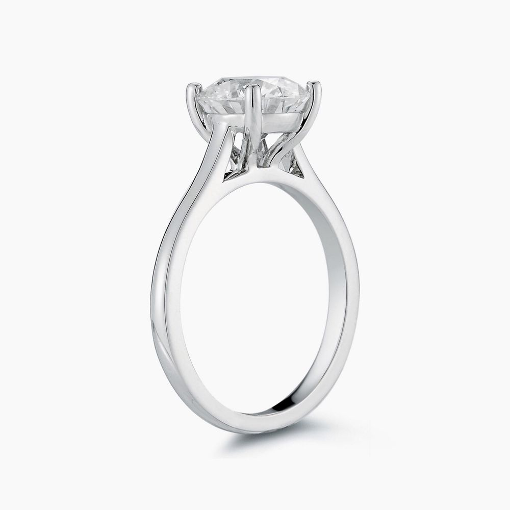 Bellagio Diamonds: 20 W 47th St, New York, NY