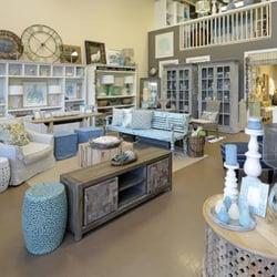 Beach House Maui 19 Photos 15 Reviews Furniture Stores 330