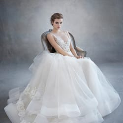 57b8f1a6c348 Exquisite Bride - CLOSED - 23 Photos   27 Reviews - Bridal - 107 ...