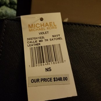 Michael kors 19 photos 51 reviews outlet stores for Michaels crafts phone number