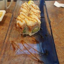 O Sushi 63 Photos 58 Reviews Sushi Bars 1390 N
