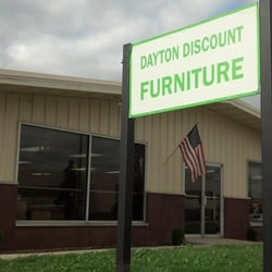 dayton discount furniture mattresses 636 sports st fairborn oh united states phone