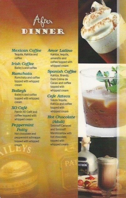 Jalisco's Mexican Restaurant: 2107 E 17th St, Idaho Falls, ID
