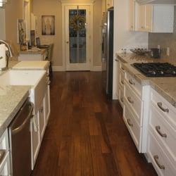 Perfect Photo Of Ogdenu0027s Flooring U0026 Design   Orem, UT, United States. A Sample