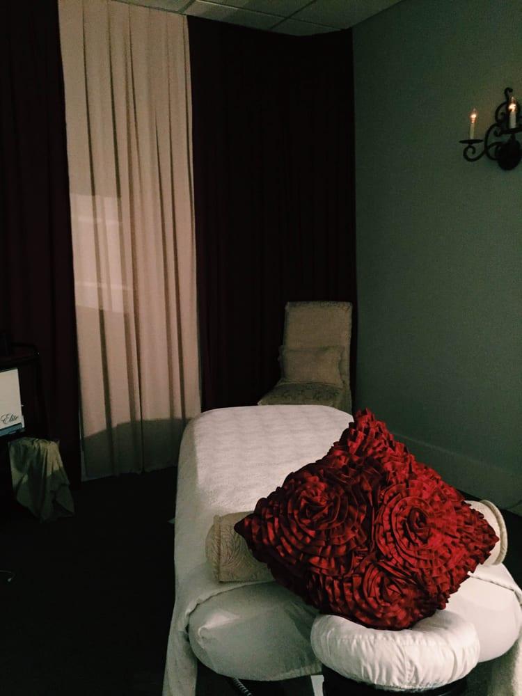 riviera spa day spa in dallas texas offering massage