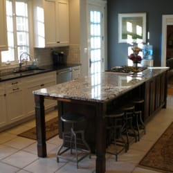 Nice Photo Of Economy Kitchens U0026 Baths   Rahway, NJ, United States