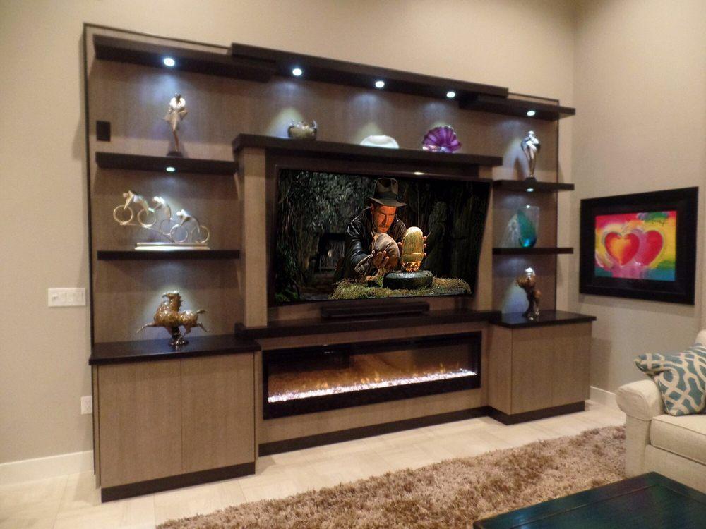Furniture Design Gallery Hickman Drive Sanford Fl