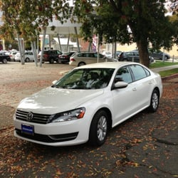 chico volkswagen 41 reviews car dealers 902 main st chico ca phone number yelp. Black Bedroom Furniture Sets. Home Design Ideas