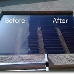 Aaa Simmons Family Window And Gutter Cleaning