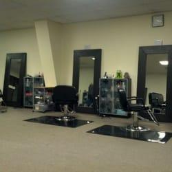 Headquarters salon fris rer 3018 wildwood ave jackson for 517 salon jackson mi
