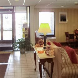 Photo Of Quality Inn Suites Grayson Ky United States