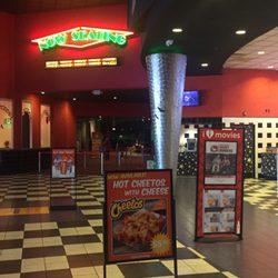 Photo Of Cinemark Tinseltown 290 Houston Tx United States