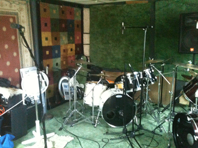buffalo band space recording rehearsal studios 902 kenmore ave buffalo ny phone number. Black Bedroom Furniture Sets. Home Design Ideas