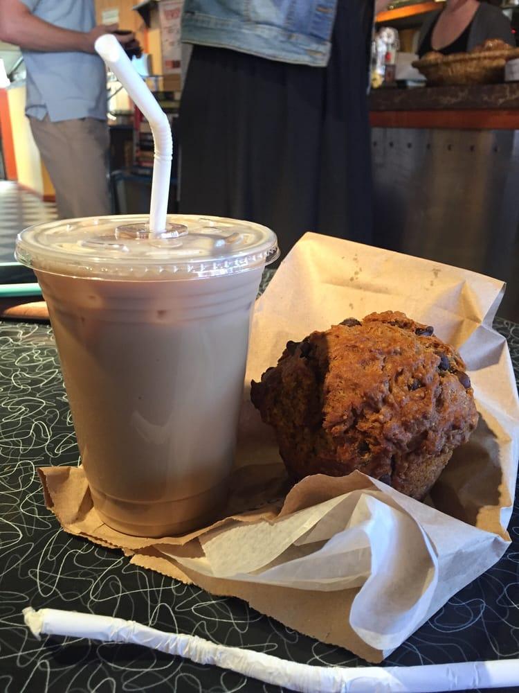 Bollo S Cafe Bakery
