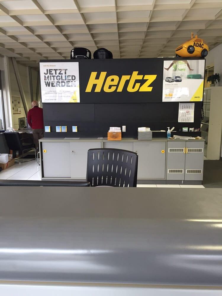 hertz autovermietung moosstr 4 starnberg bayern telefonnummer yelp. Black Bedroom Furniture Sets. Home Design Ideas