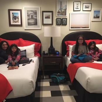Lia Hotel 66 Photos 41 Reviews Hotels 950 El Camino Real San Carlos Ca Phone Number Yelp