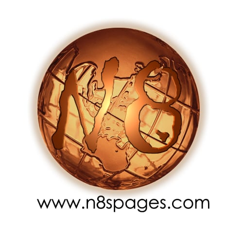 N8's Pages LLC