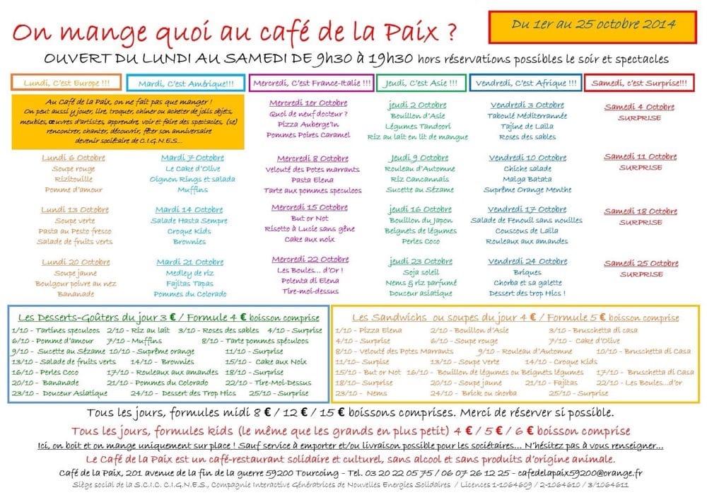 Numero De Telephone De La Caf Tourcoing