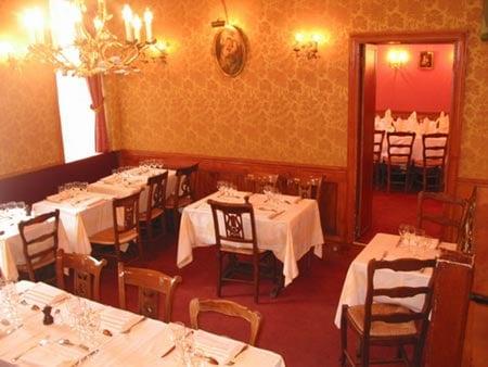Petite chaise paris yelp - Restaurant la petite chaise paris ...