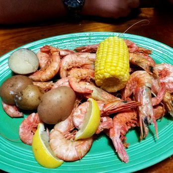 Doc's Seafood Shack and Oyster Bar - 85 Photos & 183 ...