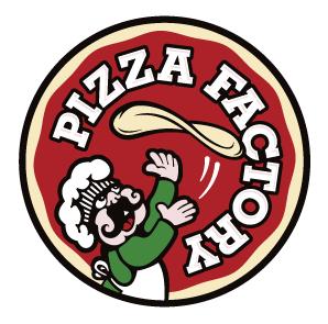 Pizza Factory: 197 Commercial St, Portola, CA