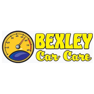 Bexley Car Care