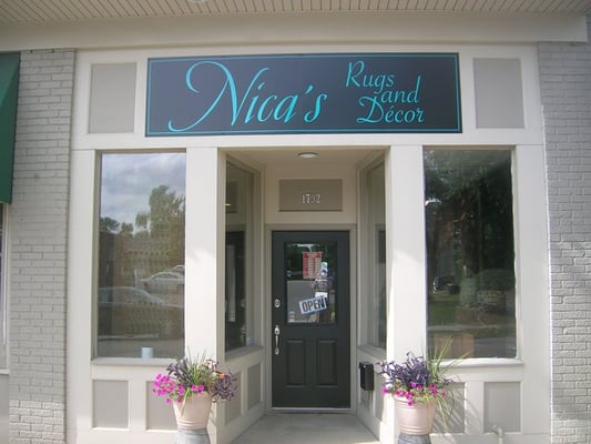 Photo For Nica S Rugs And Decor