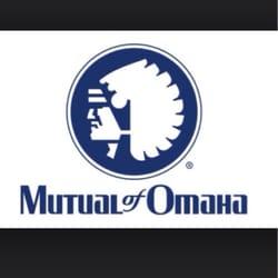 Mutual Of Omaha Financial Group Insurance 9000 Lincoln