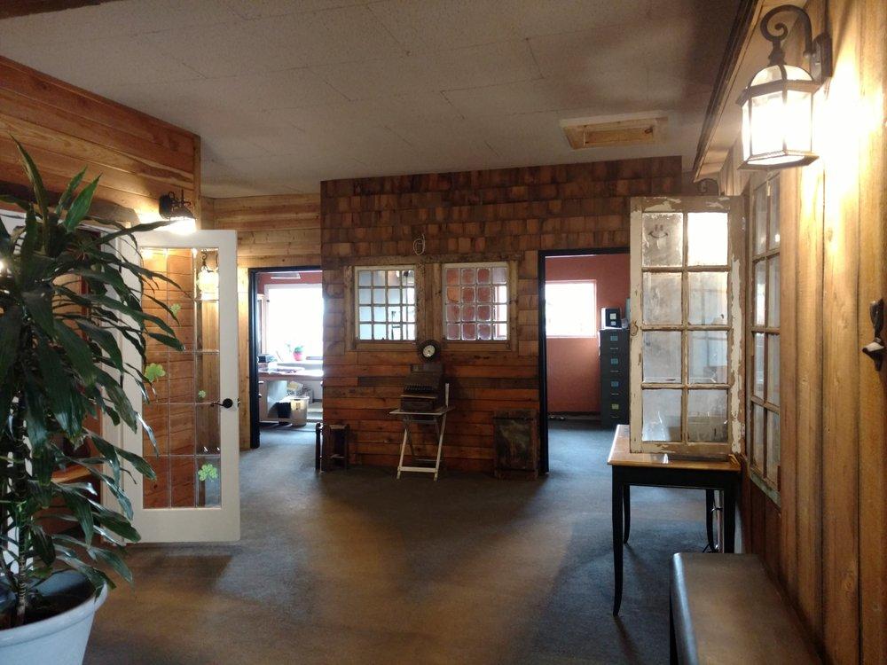 Let'er Rent: 604 SW Dorion Ave, Pendleton, OR