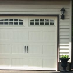 Photo Of Miller Garage Doors   Lawrence Township, NJ, United States